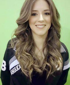 Angelica Mastropietro