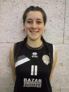 Beatrice Spadoni