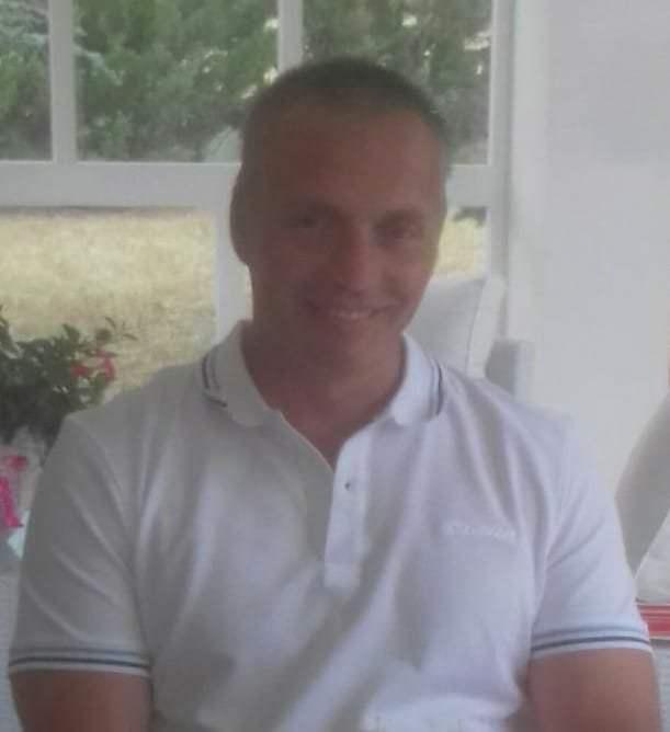 Vanni Ranieri