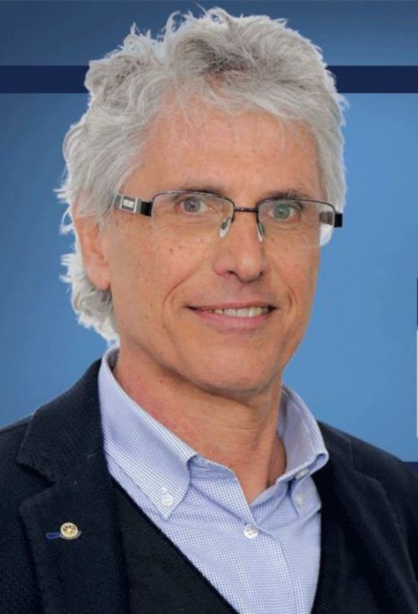 Massimo Nicolai