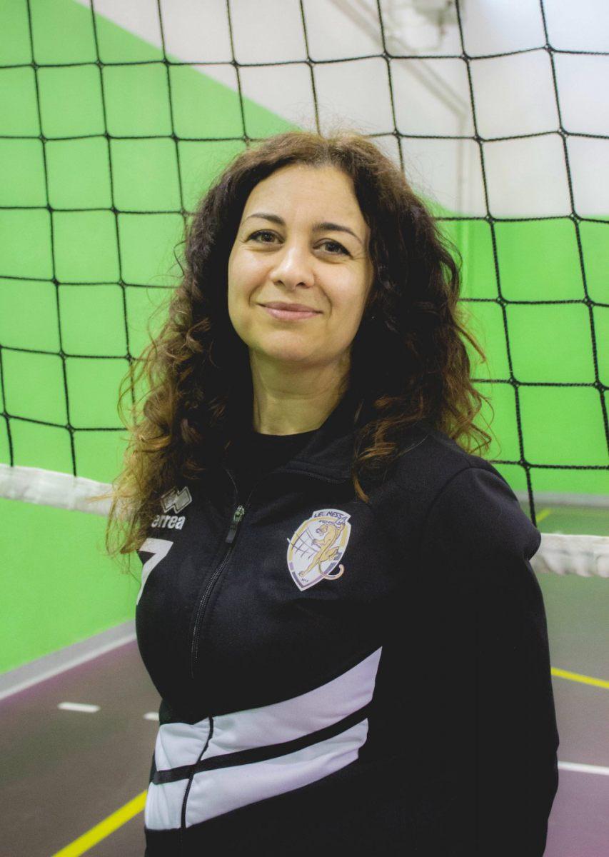 Laura Gemini