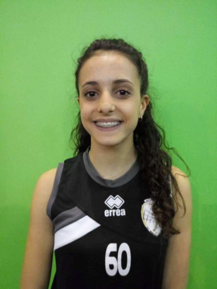 Elisa Celi
